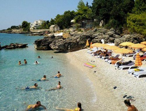 Безвиз с Албанией: как добраться и почем отдохнуть